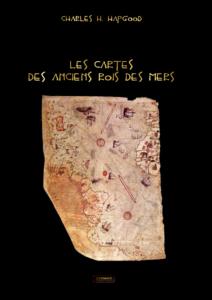 cartes-des-anciens-rois-des-mers-charles-hapgood